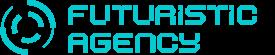 Futuristic Agency